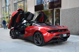 2018 mclaren 720s for sale. plain 720s used 2018 mclaren 720s  chicago il throughout mclaren 720s for sale 1
