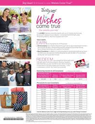 Faqs About Joining Thirty One Fall 2019 Mommaneedsanewbag