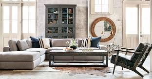 industrial home furniture. Loft Furniture Design New At Best Industrial 3 Home
