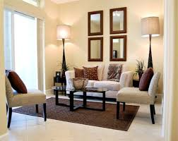 Mirror Living Room Contemporary Mirrors For Living Room Remarkable Home Design