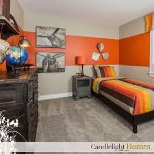 boy bedroom colors. the 25+ best boys bedroom ideas tween wall colors on pinterest   boy teen room ideas, grey teenage furniture and desk lamps