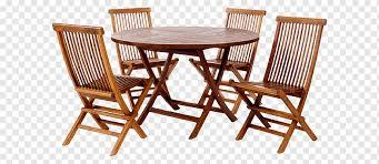 table folding chair garden furniture