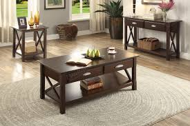 is poplar good for furniture. F6339 Poplar Wood Coffee Table Is Good For Furniture