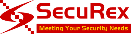 xprotect® access video enable your access control securex s acc series access control system integrated xprotect access by securex solution