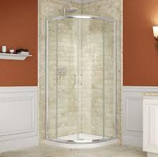 corner shower stalls. Prime Corner Shower Stalls