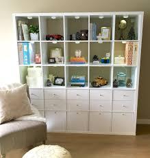 Ikea For Living Room Kallax Ikea Living Room Idea Home Pinterest The Ojays Ikea