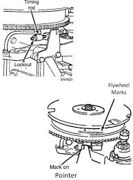 yamaha 2 stroke 40 hp outboard wiring diagram fuel gauge auto yamaha 115 four stroke outboard wiring diagram diagram