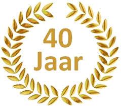 40 jaar RTCG en dat gaan we vieren! | RTCG Groenlo