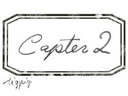 大人可愛いhp制作に使える手描き文字のcapter2とスタンプ風ラベルの