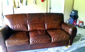 leather spray paint for furniture spray paint couch leather spray paint for sofa spray paint leather