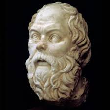 socrates greek philosopher com biography quick facts socrates occupation philosopher