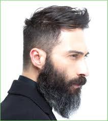 Mens Haircut Beard Good 39 Dapper Haircuts For Men