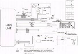 car alarm with remote start and central lock wiring (pics inside Central Locking Wiring Diagram name alarm_wiring jpg views 943 size 79 7 kb show wiring diagram central locking saab 9-3