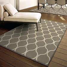 E 2017 Carpet Trends Styles Floor Rugs Runner And Area Rug  The Flooring