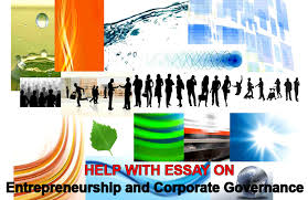 essay on helping nature best dissertation conclusion writers essential abilities and attributes for social work students bhavans girinagar