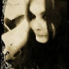 DeAnne Hilton (AsylumofIllusion) - Profile | Pinterest