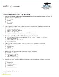 20 Two Page Resume Examples Free Resume