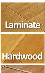 Valuable Design Ideas What Is Laminate Wood Flooring Made Of Furniture  Cabinets Wooden Stock