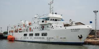 Kolkata To Port Blair Ship Fare Chart Ferry Services In Andaman Andaman Ferry Tickets Timings