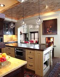 pendant bar lighting. Kitchen Hanging Lights Lighting 7 Pendant Wood Chandelier All Chandeliers Are Bar P