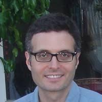 Erez Yaakobi - Software Engineer - Wells Fargo   LinkedIn