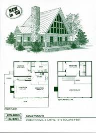 ideas about Log Home Floor Plans on Pinterest   Log Homes       ideas about Log Home Floor Plans on Pinterest   Log Homes  Home Floor Plans and Log Cabins