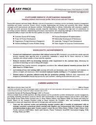 Achievements On A Resumes Sample Resume With Accomplishments Section Administrative Assistant