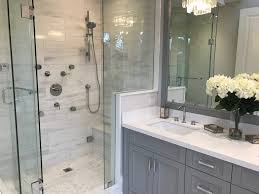 Bathroom Remodeling Fairfax Va Mesmerizing Bathroom Remodel Richmond Va Inspiring 48 Bathrooms Design Bathroom