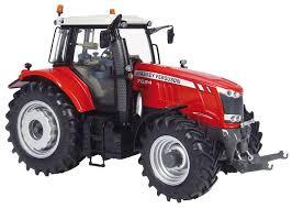 En Couleurs Imprimer V Hicules Tracteur Num Ro 136830