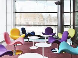 scandinavian office design. scandinavian office breakout furniture from martela 2017 throughout contemporary 15 ideas about design