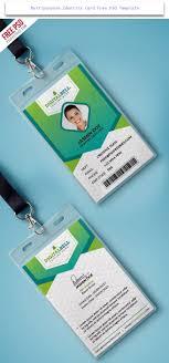 Identification Card Samples 018 Template Ideas Multipurpose Identity Card Free Psd