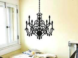 metal chandelier wall art chandelier wall art chandelier wall art unique chandelier wall sticker chandelier wall