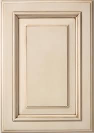 Charleston Antique White Doors Replacement Kitchen Kitchen Cabinets