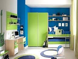kids room colors – nikhils.me