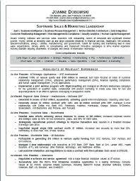 Goldman Sachs Resume Example Cover Letter Goldman Sachs Resume ...