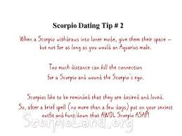 Scorpio Love Quotes Classy When A Scorpio Man Is In Love With You Scorpio Woman And Pisces Man