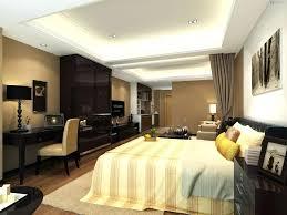 bedroom light fixtures. Hanging Lights Bedroom Medium Size Of Lighting Ideas Pictures Indoor Wall Light Fixtures .
