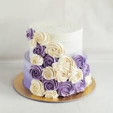 2 Floor Cake Design
