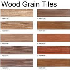 high similar wood grain look porcelain bright full wall lovely ceramic exterior wall tiles