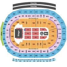 Little Caesars Arena Seating Chart Cirque Du Soleil Little Caesars Arena Tickets And Little Caesars Arena