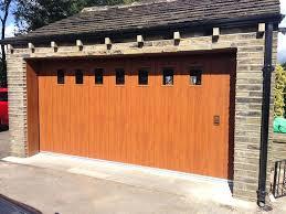folding garage doors. Folding Sliding Garage Door Hardware Doors Steel Outstanding
