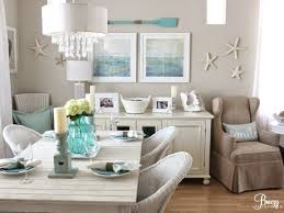 easy breezy living in an aqua blue cottage aqua decorbeach  on coastal dining room wall art with 259 best beautiful images on pinterest beach cottages beach homes
