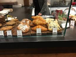 Great Pastries Picture Of Italian Centre Shop Calgary Tripadvisor