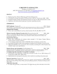 Acta Radiologica Open Sage Publications Sample Resume Sales Coach