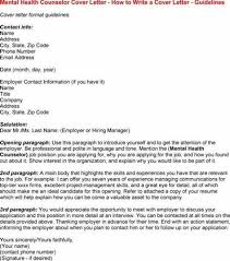 Social Work Cover Letter Sample With For Worker Marvelous Photos