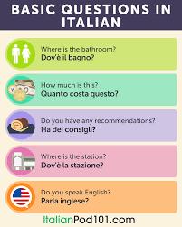 From wikimedia commons, the free media repository. Italian Culture Archives Italianpod101 Com Blog