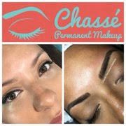 412 522 photo of che permanent makeup pittsburgh pa united states
