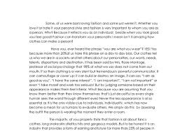 essay on the internet pdf view argumentative essay essay  the internet youth deviance and the problem of juvenoia