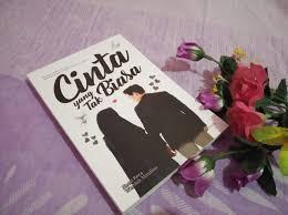 Taaruf digital merupakan salah satu elemen dari gerakan antipacaran yang. Book Review Cinta Yang Tak Biasa Natta Reza Dan Wardah Maulina