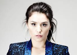Filled with moments that bring you to your knees. Enter To Win Devotion From Jessie Ware